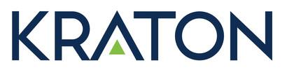 Kraton_logo.jpg