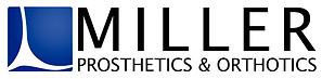 MillerProsthetics_Logo.png