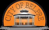 CityofBelpre_logo.png