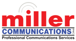 MillerCommunications.png