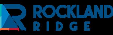 logo-rockland-ridge.png