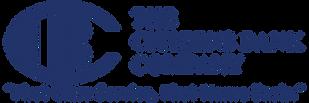 CitizensBank_logo.png