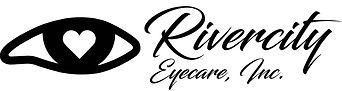 RivercityEyecare_logo.jpeg