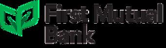 FirstMutualBank_logo_Color.png