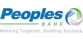 PeoplesBank_Logo.jpeg