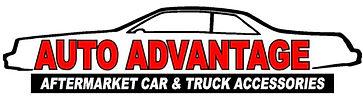 AutoAdvantage_Logo.jpeg