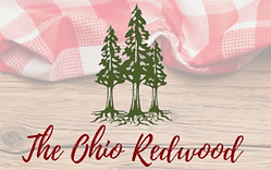 RedwoodRestaurant_logo.png