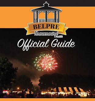 Homecoming_Guide_Website_edited.jpg