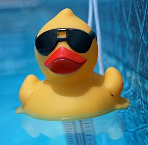 rubber-duck-water_edited.jpg