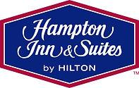thumbnail_HamptonInn-Suites_Color.jpeg
