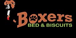 Boxers_Logo.jpg
