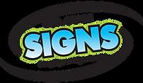EliteSigns_logo.png