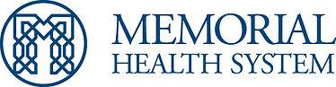 MHS_logo.jpeg