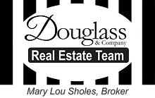 DouglassCompany_logo.png