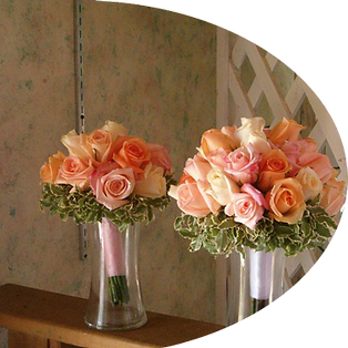 pink-bouquets-fb_edited.png