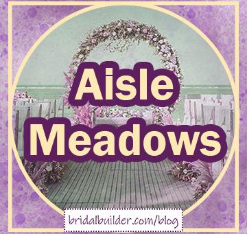 Aisle Meadows: A 2021 Trend