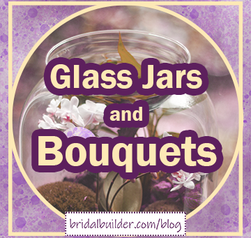 Bouquets and Bell Jars