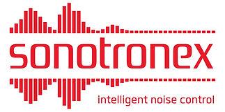 Logo_Sonotronex_RGB_1600x800.jpg