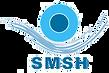 logo_smsh_gefaerbt_3.png