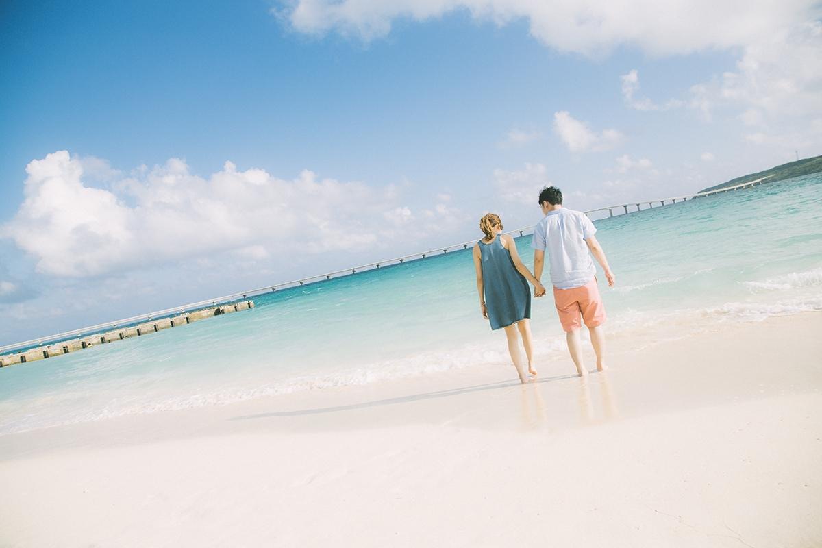 maehama-beachImg