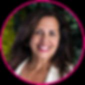Circle - Kathy Caprino.png