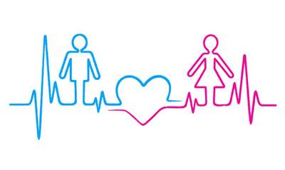 اشتباه هایی در روابط زوجین
