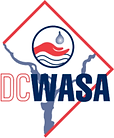 dc water - old.png