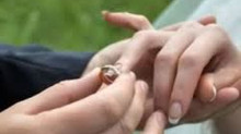 ازدواجوانتخاب همسر