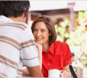 راهکاریهای برای گوش سپردن به همسرتان