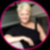 Circle - Carolyn Herfurth.png