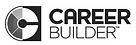 Career builder - Gray.png