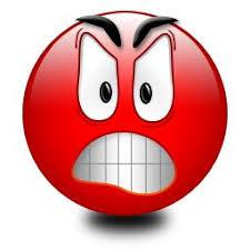روش های برای حفظ آرامش هنگام عصبانیت