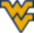 logo - WVU.png