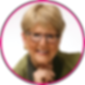 Circle - Lois Frankel.png