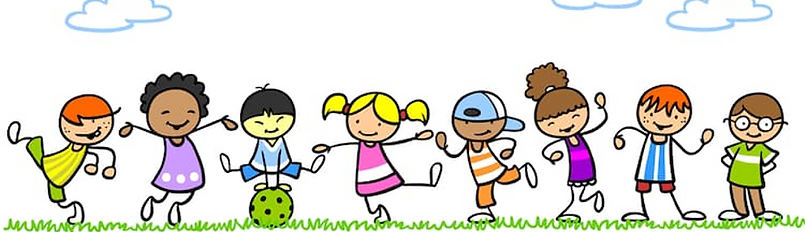 Kids playing (2).png