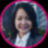 Circle - Dr. Grace Lee.png