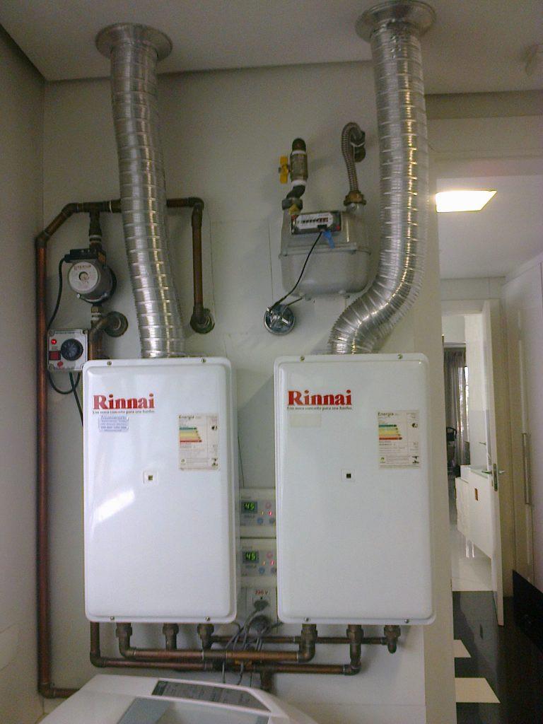aquecedores-paralelos-aquecenorte-768x10