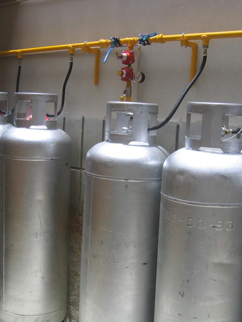 Gas-Canalizado.jpg