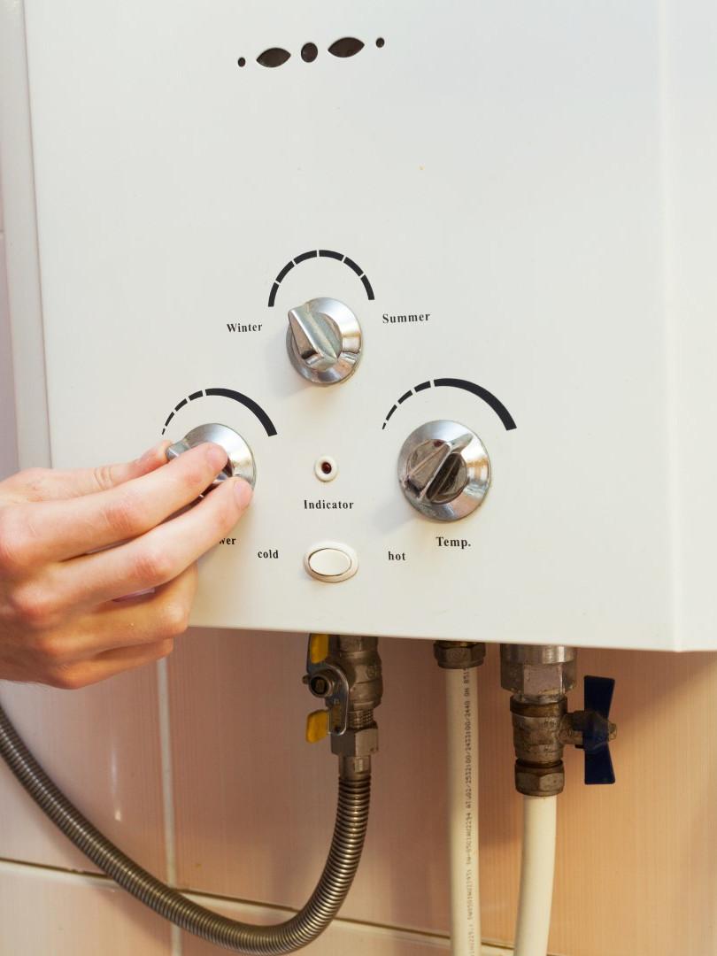 aquecedor-água-de-passagem-banho-quente-