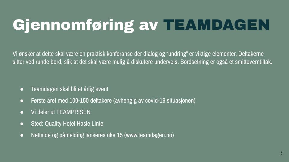 Om Teamdagen (2).png