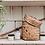 Thumbnail: Herbs and Tea Gift Set