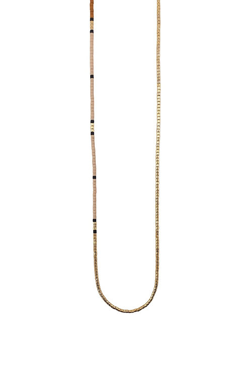 Ballenas Necklace