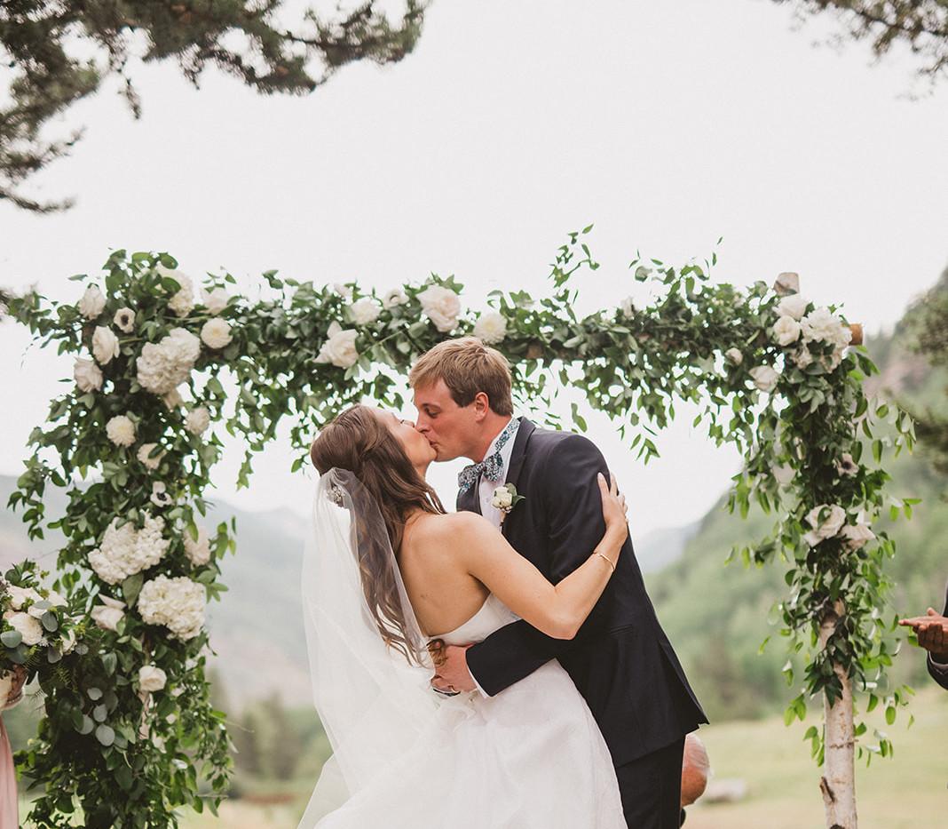 Tony and Madeline wedding-434.jpg