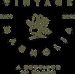 VM.Logo.Tagline.Green.png