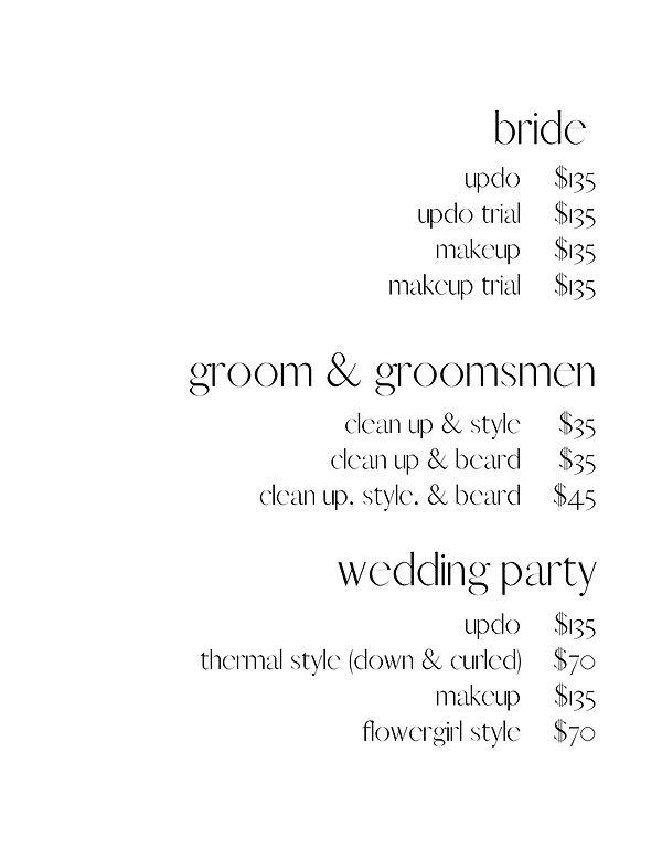 bride services.jpg