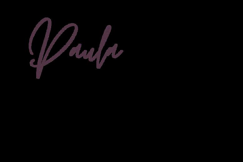 Sarah-3.png