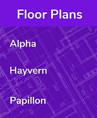 FloorPlanGraphic_edited.png