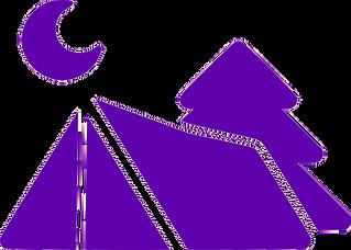 6-61108_png-file-tent-svg-free_edited.pn