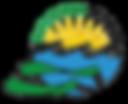 Green-Fins-Logo-large.png