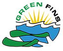 Green-Fins-Logo-large.png